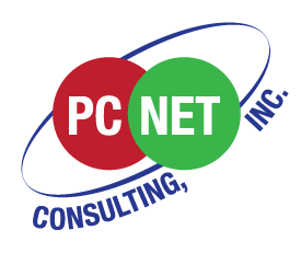 You Win with PCNET Consulting Solutions.
